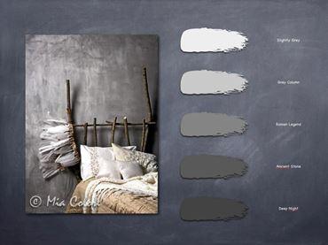 Afbeelding voor categorie Mia Colore
