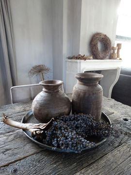 Afbeeldingen van Dadeltak 1 kilo