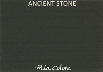 Afbeeldingen van Mia Colore kalkverf Ancient Stone
