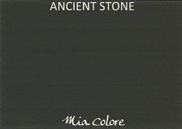 Afbeelding van Mia Colore kalkverf Ancient Stone