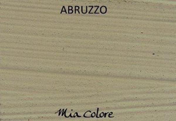 Afbeelding van Mia Colore kalkverf Abruzzo