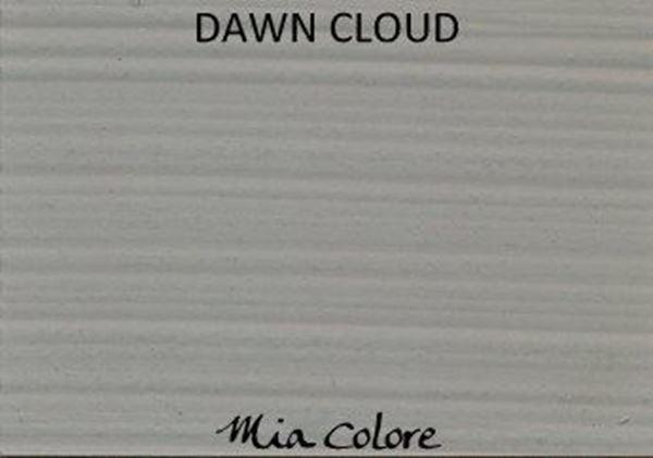 Afbeelding van Mia Colore kalkverf Dawn Cloud