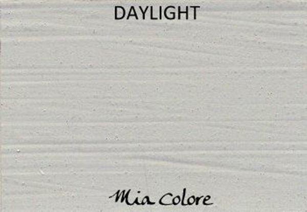 Afbeelding van Mia Colore kalkverf Daylight