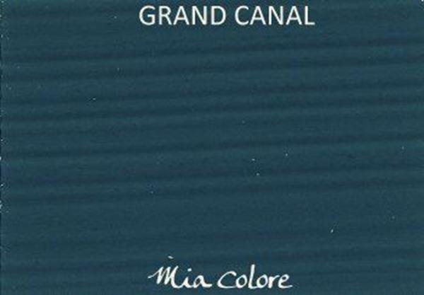 Afbeelding van Mia Colore kalkverf Grand Canal