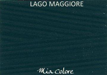 Afbeeldingen van Mia Colore kalkverf Lago Maggiore