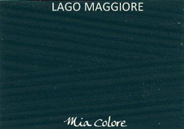 Afbeelding van Mia Colore kalkverf Lago Maggiore