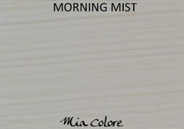 Afbeeldingen van Mia Colore kalkverf Morning Mist