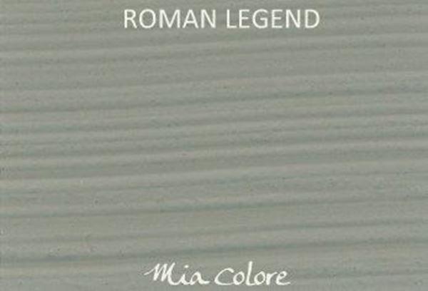 Afbeelding van Mia Colore kalkverf Roman Legend