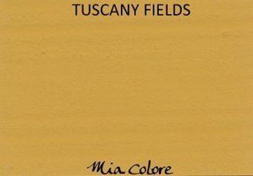 Afbeeldingen van Mia Colore kalkverf Tuscany Fields