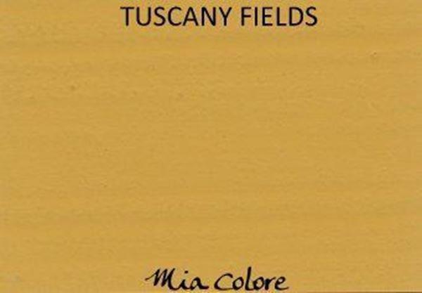 Afbeelding van Mia Colore kalkverf Tuscany Fields