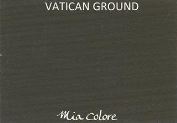 Afbeeldingen van Mia Colore kalkverf Vatican Ground