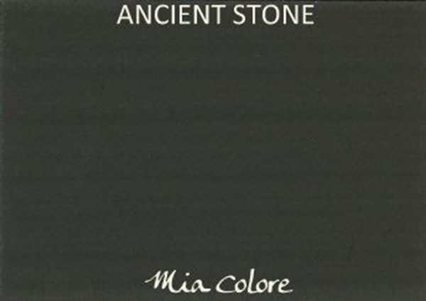 Afbeelding van Mia Colore krijtverf Ancient Stone