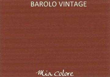 Afbeeldingen van Mia Colore krijtverf Barolo Vintage