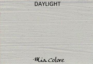 Afbeeldingen van Mia Colore krijtverf Daylight