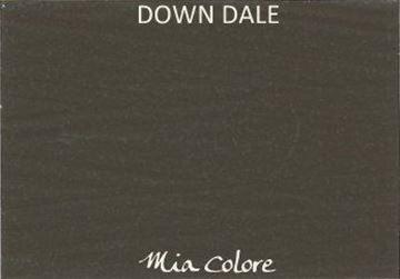 Afbeeldingen van Mia Colore krijtverf Down Dale