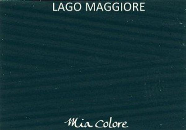 Afbeelding van Mia Colore krijtverf Lago Maggiore