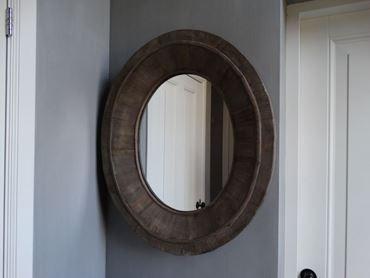 Afbeelding voor categorie Woondecoratie