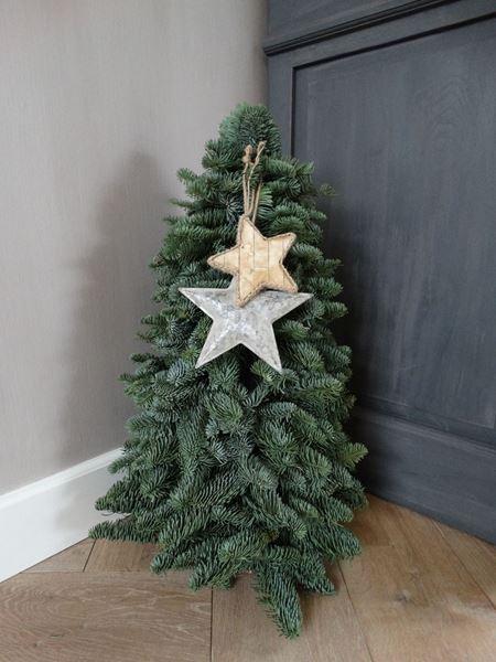 Afbeelding van Nobolis kerstboompje 60 cm