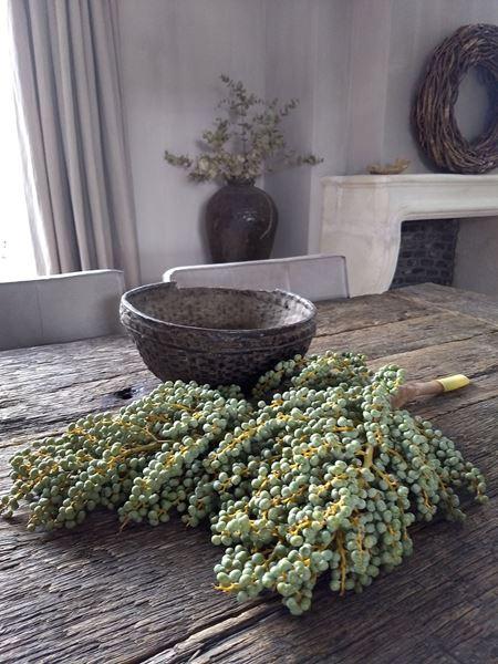 Afbeelding van Dadeltak 1,5 kilo