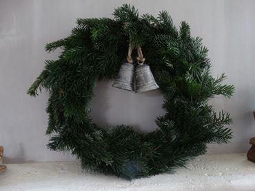 Afbeelding voor categorie Kerst