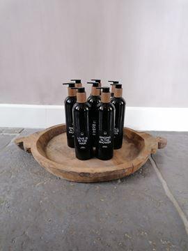 Afbeeldingen van Stoer & Stijlvol Shampoo 500 ml