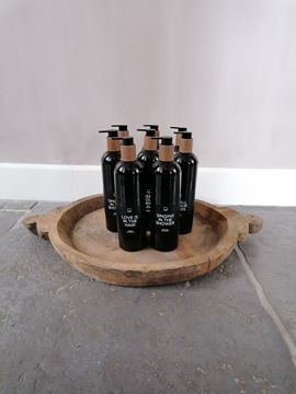 Afbeeldingen van Stoer & Stijlvol Shower gel 500 ml