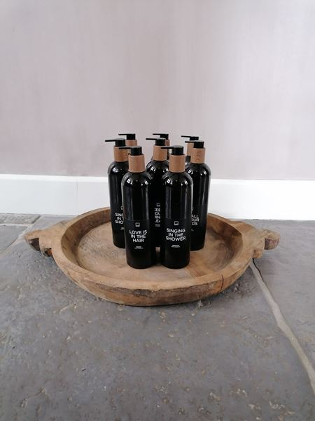 Afbeelding van Stoer & Stijlvol Shower gel 500 ml